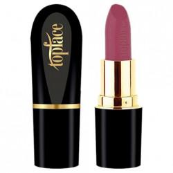 Topface Matte Lipstick - N 024