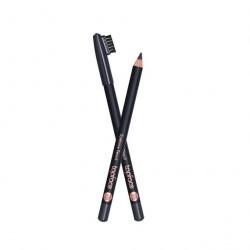 Topface Eyebrow Pencil - N 003