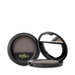 Topface Mono Eyebrow Shadow - N 004