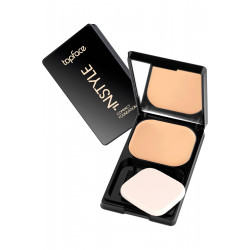 Topface Instyle Compact Foundation - N 01