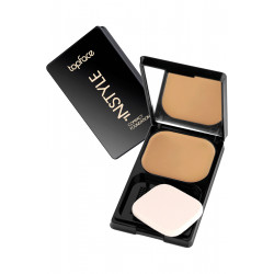 Topface Instyle Compact Foundation - N 04