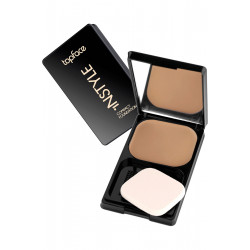 Topface Instyle Compact Foundation - N 05