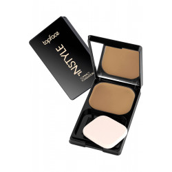 Topface Instyle Compact Foundation - N 06