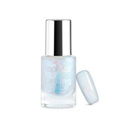 Topface Lasting Color Nail Enamel - N 068