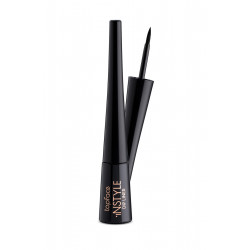 Topface Instyle Disciplinary Eyeliner - Matte