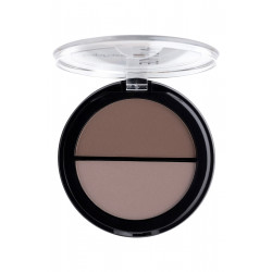 Topface Instyle Contur& Highlighter - N 04