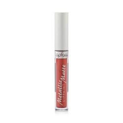 Topface Metallic Matte Lippaint Liquid lipstick - N 5