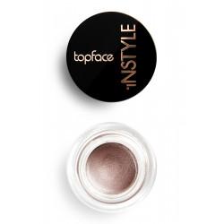 Topface Long Wearıng Creamy Eyeshadow - N 003