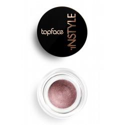 Topface Long Wearıng Creamy Eyeshadow - N 005