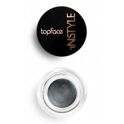 Topface Long Wearıng Creamy Eyeshadow - N 006