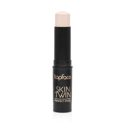 Topface Skin Twin Perfect Stick Highlighter - N 1