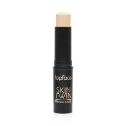 Topface Skin Twin Perfect Stick Highlighter - N 2
