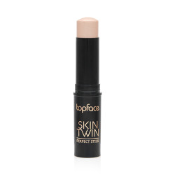 Topface Skin Twin Perfect Stick Highlighter - N 3