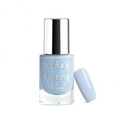Topface Lasting Color Nail Enamel - N 083