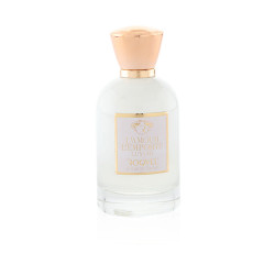 Roqvel L'Amour L'Emporte Luxury Eau De Perfume For Women - 100 ml