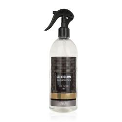 Gourmand Scentorama Dr. Noir Linen Spray - 500ml