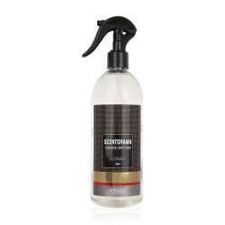 Gourmand Scentorama Flower linen spray - 500 ml