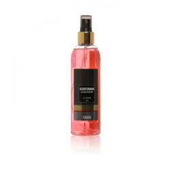 Gourmand - Scentorama Body Mist Flower - 250ml