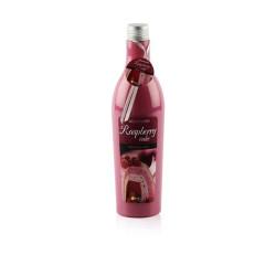 Gourmand Shower Gel - Raspberry - 250 ml