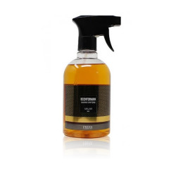 Scentorama Lining Spray - Royal Malaki - 500 ml