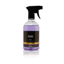 Scentorama Lining Spray - Poison - 500 ml