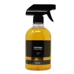 Gourmand Scentorama Luxury Spray - 500 ml