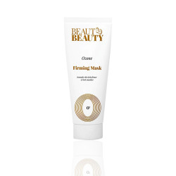 Beaut & Beauty Ozone Firming Mask