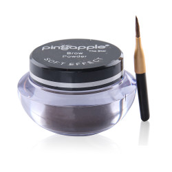 Pineapple Eyebrow Powder - N 2