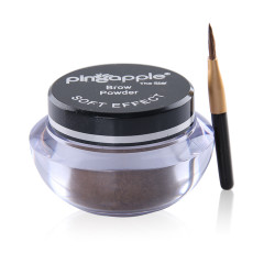Pineapple Eyebrow Powder - N 3