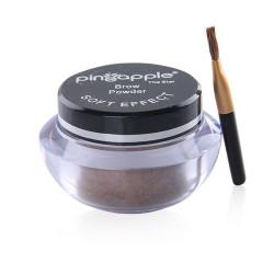Pineapple Eyebrow Powder - N 4