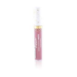 Pineapple Long Lasting Matte Lip Gloss - N 172 Rich Nude