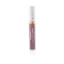 Pineapple Long Lasting Matte Liquid Lipstick - N 187 Pale Mauve