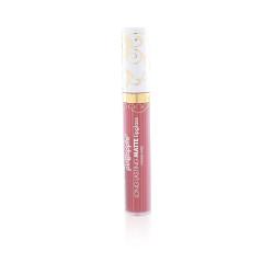 Pineapple Long Lasting Matte Lip Gloss - N 189 Bare