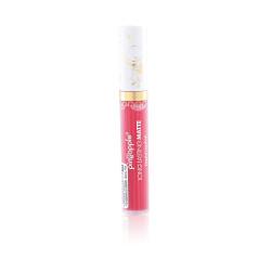Pineapple Long Lasting Matte Liquid Lipstick - N 191 Atomic Pink