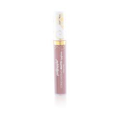Pineapple Long Lasting Matte Lip Gloss - N 192 Pale Nude