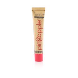 Pineapple Waterproof Makeup Cover Foundation - N 01
