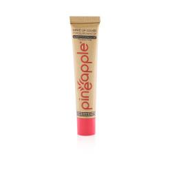 Pineapple Waterproof Makeup Cover Foundation - N 02