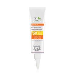 Bio Balance Sunspot  Even Tone Aqua Fusion SPF 50 Dry Touch - 40 ml
