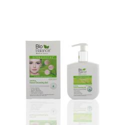 Bio Balance - Derma Soothe Soothing Facial Cleansing Gel - 250ml