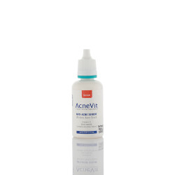 Acnevit - Anti Acne Serum - 30ml