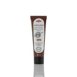 Otacı Argan - Hand And Nail Care Cream - 50ml