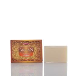 Otacı Argan - Soap Argan - 100g