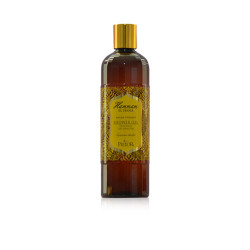 Hammam El Hana Argan Therapy Tunisian Amber Shower Gel - 400 ml