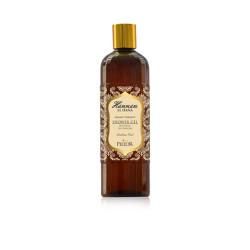 Hammam El Hana Argan Therapy Arabian Oud  Shower Gel - 400 ml
