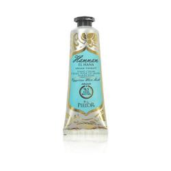 Hammam El Hana Argan Therapy Egyptian White Musk Hand Cream - 30 ml