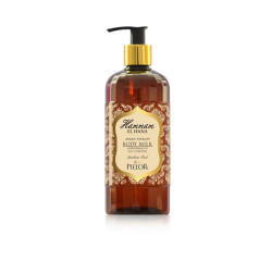Hammam El Hana Argan Therapy Arabian Oud  Body Milk - 400 ml