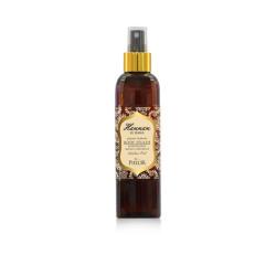Hammam El Hana Argan Therapy Arabian Oud  Body Splash - 200 ml