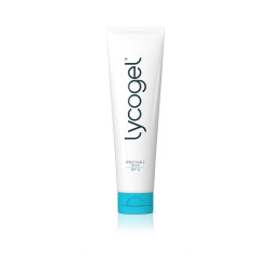 Lycogel - Breathable Balm With SPF 15 - 60 ml