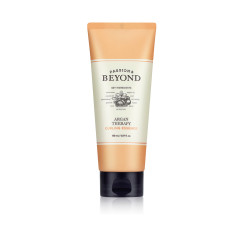 The Face Shop Beyond Argan Therapy Curling Essence - 150 ml