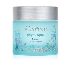 The Face Shop Beyond Phyto Aqua Cream -75 ml